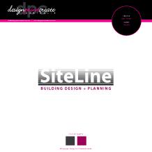 Siteline